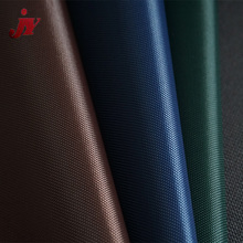 good quality 100% polyester ripstop pvc coated 600d waterproof canvas fabric for tent outdoor fabric