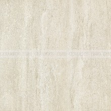 China suppliers Travertine design 600x600 Porcelain floor tiles prices in sri lanka in Foshan city 66FR01