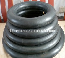 Natural rubber inner tube for motorcycle 400-8