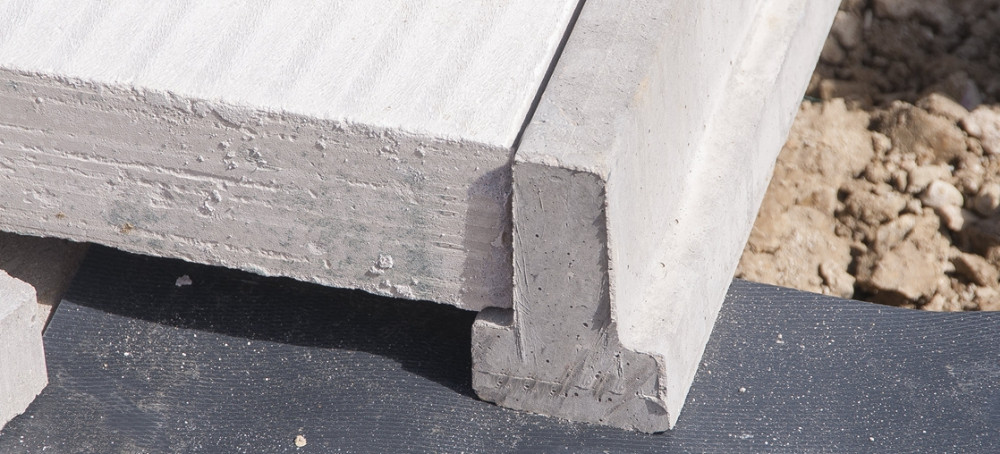 prefabricated concrete house concrete molds and forms for concrete pillar/ beam /lintel