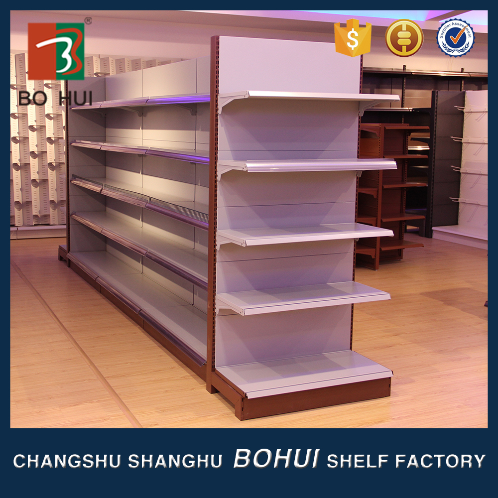 retail store/ portable goods/ exhibition display shelf