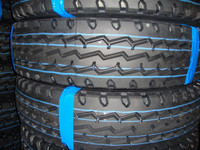 China factory cheap brand truck tires 12.00r24