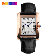 2016 very cheap watchesgirl white watches for women