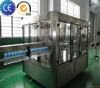 Automatic pet bottle drinking water bottling plant / mineral water filling machine