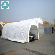 Canopy Car Parking Tent