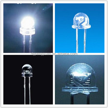 CE Certification High Quality led diode