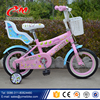 Factory OEM baby cycle children toddler bike / newest design boys bikes / Hot selling wholesale 18 kids bike