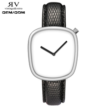 Wholesale fashion watch women sport watch fancy lady wrist watch