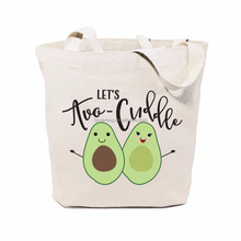 China Factory 2016 Shopping Bag Custom Cheapest Canvas Tote Bag