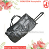 Luggage Amp Travel Bags Manufacturer From