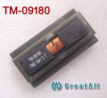 new improved TM-09180 inverter transformer for Samsung LCD