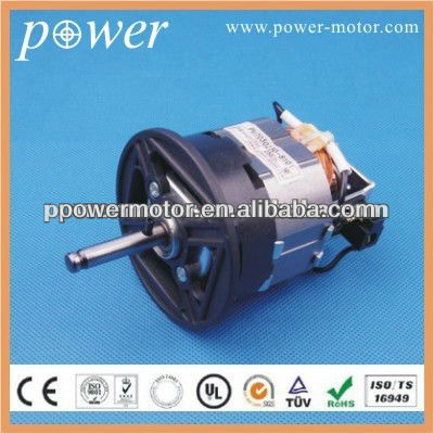 PU7030230-8103 grass trimmer electrical motor