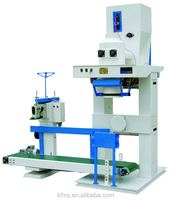 high quality best price hot sell DCS flour packing machine