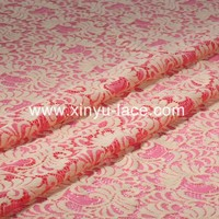 OEM service Decorative Best quality london lace fabric