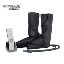 Top Quality Air Compression Pressure Leg Foot <strong>Massager</strong> Promote Blood Circulation