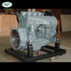 Deutz F4L912 4 stroke engine for brush cutter