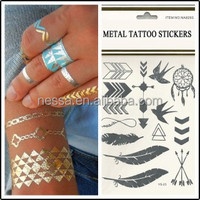 New fashionable low mini order temporary tattoo printing machine wholesale NSTK-7