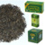 China green tea factory 9371 moroccan tea african wholesale