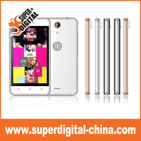 4 inch small screen china mobile phone with cheap price
