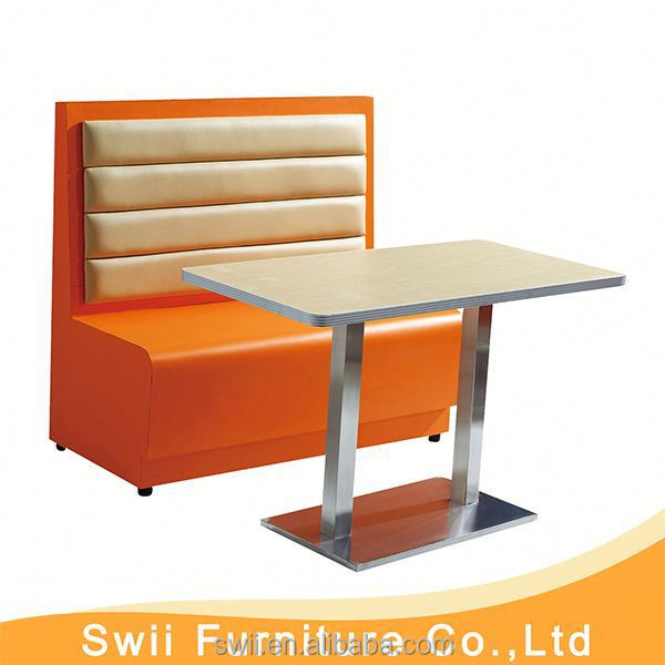 Cheap furniture for sale funiture booth buy funiture for Buy furniture for cheap