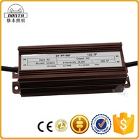 DONTA constant current led driver traic dimmable 70w 2100ma 25-38V