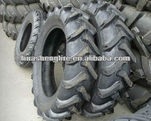 agricultural tractor tires 7.50-18 13.6-24 agricultural tractor tires