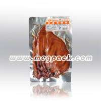 vacuum frozen chicken feet packing bags,rice bag