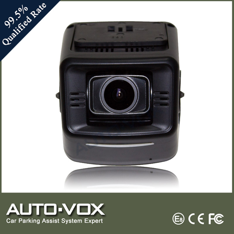 Optional gps NTK96650 fhd 1080p dashcam camera