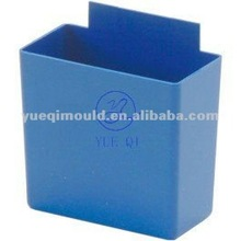 plastic molding military storage box container