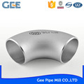 GEE Steel Elbow ASME B16.9 Standard