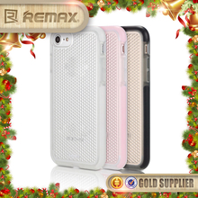 REMAX Chenim Series cover phone CASE for iphone