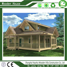 portable modern design wood bungalow malaysia house for sale