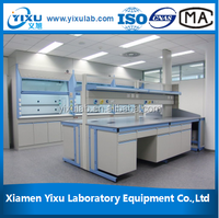 laboratory equipment pictures