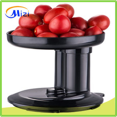Portable Electric Tomato Slow Juicer - Buy Portable Juicer,Electric Tomato Juicer,Slow Juicer ...