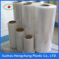 On Selling PA/PE plastic vacuum film roll overseas wholesale suppliers