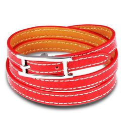 Hot Selling Free Rubber Bracelets For Kids A Cause By Mail