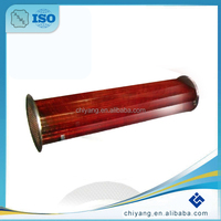 Practical Air to Air Shell Tube Heat Exchanger With Best Price