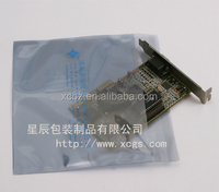 Factory price high quality emi shielding bag with different specifications