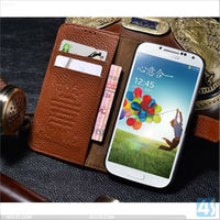 guangdong mobile waterproof for samsung galaxy s4 case P-SAMI9500CASE132