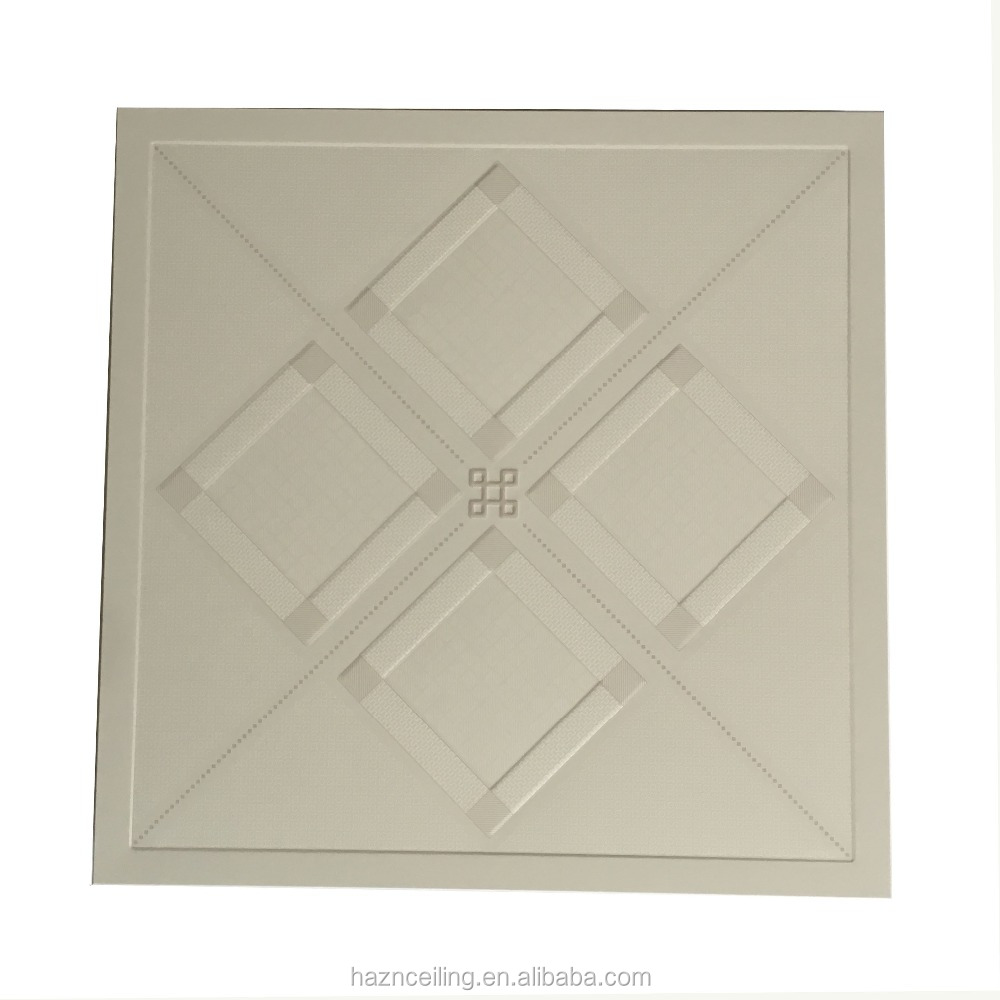 Armstrong 704a ceiling tile