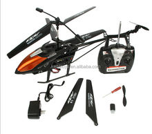 Hot Sale High Speed High Quality radio control toys Car toy helicopter