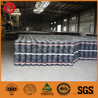 road construction app asphalt bituminous torch applied waterproofing membrane for Vietnam Laos Malaysia Philippines