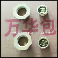 alibaba China metal bungs and metal cap seal with different types of size