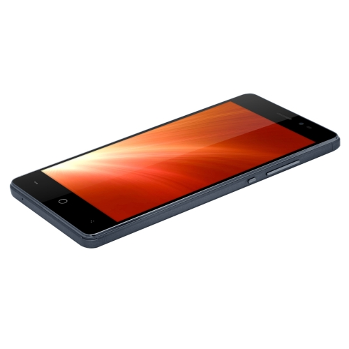 China Wholesale Original LEAGOO Z5 Smartphone Andriod 5.1 MTK6735 Quad Core,1.0GHz 1 GB RAM 8 GB ROM mobile phones