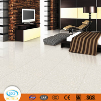 60x60 80x80 Bianco white double charge kerala porcelanato vitrified floor tile