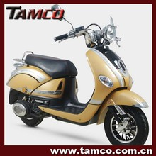 Tamco RY50QT-8(5) china Gasonline scooter,two seat electric bike,36v controller