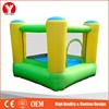 2016 Hot Selling Used Commercial Indoor Inflatable Bouncers for Sale, inflatable castle