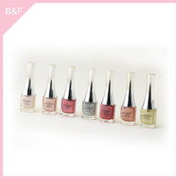 high quanlity private label nail polish opera facial masks adult false nail