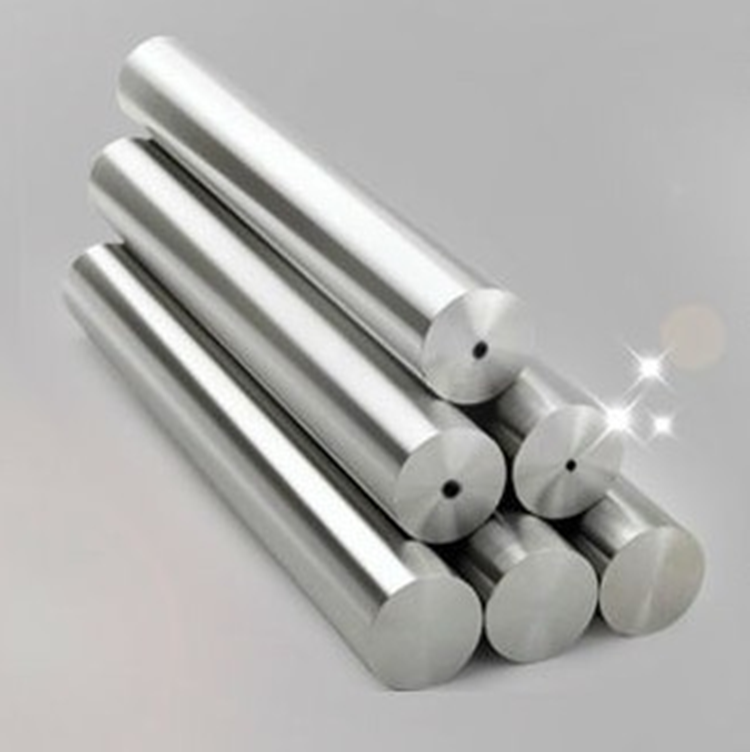 carbide rod.png