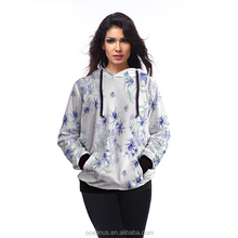 Digital printed wholesale camo hoodies jacket sweatshirts